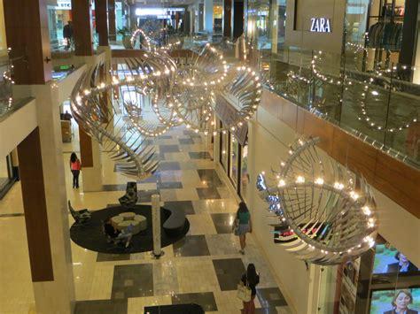 layout of topanga mall westfield topanga the yellow goat universe