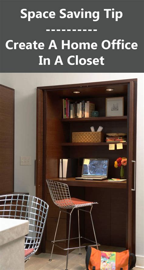 how to create a home office in a tiny apartment small apartment design idea create a home office in a