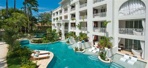 new sandals resort related keywords suggestions for sandals barbados