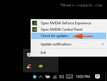 bluestacks windows 10 issues how to fix bluestacks not working on windows 10