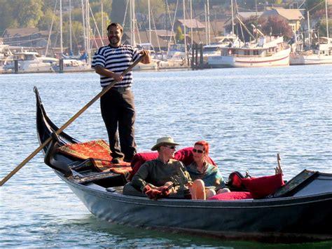 boat slip gig harbor gondola cruises from gig harbor marina boatyard gig