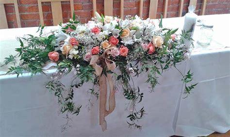 wedding flowers table arrangement wedding flower photo gallery wedding bouquet exles