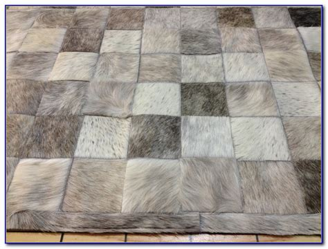 Patchwork Cowhide Rugs Australia - patchwork cowhide rugs australia 28 images patchwork