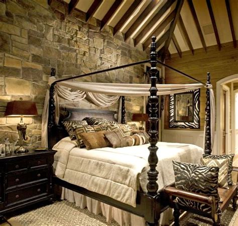 old world bedroom old world bedroom somewhere in the future pinterest