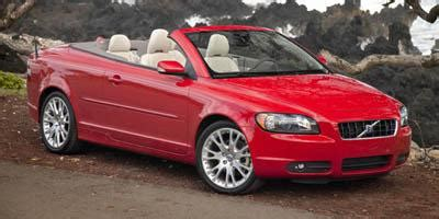 volvo  convertible prices reviews