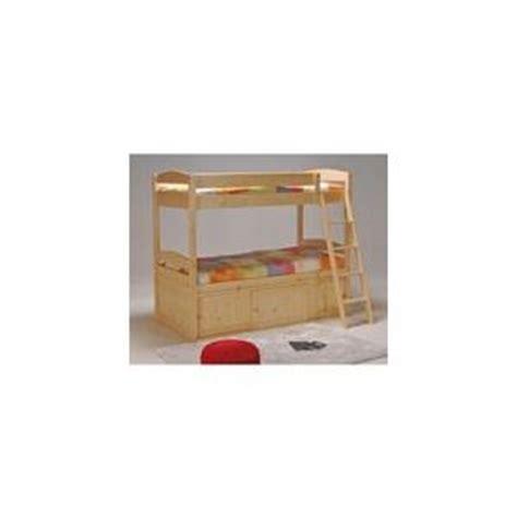 lit superposable separable lits superposes 90 x 190 comparer 307 offres