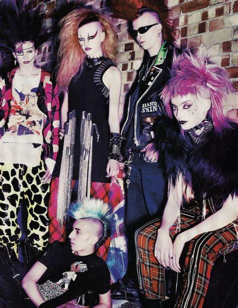 70s punk fashion women new wavers punk fashion 70s 80s 70s 80s punk