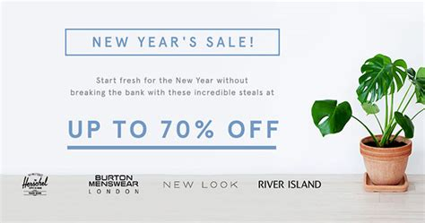 new year collection zalora zalora end of season 2016 new year sale steals