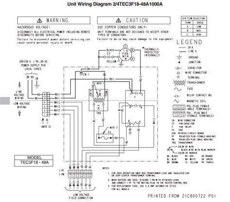 trane xl80 furnace thermostat wiring 28 images trane