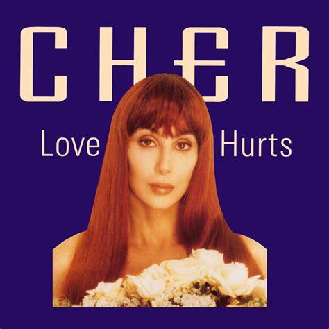 Love Yurts steve s single amp album artwork cover art from steve s