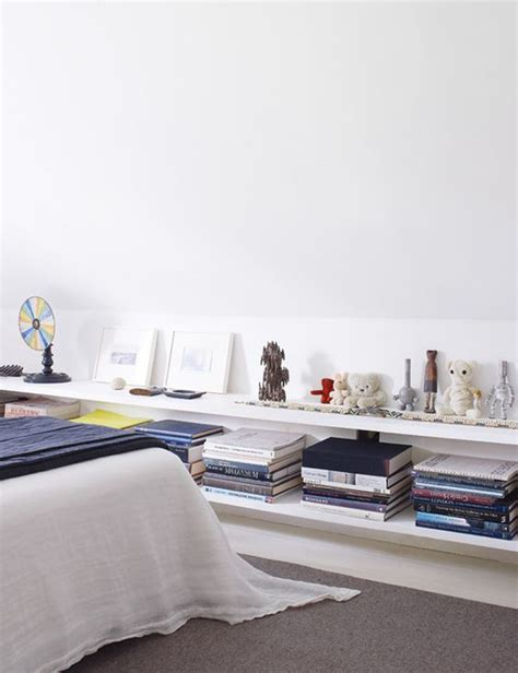 camere da letto con libreria da letto le mie ispirazioni