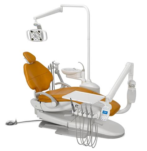 Adec Dental Chair Price - a dec 500 dental chairs dental equipment by mckillop dental