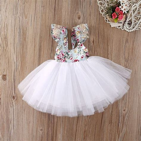 baby birthday dresses 25 best ideas about cake smash on