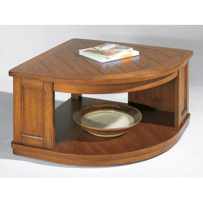 Wedge Lift Top Coffee Table Lift Top Coffee Tables With Storage Kenilworth Wedge Lift