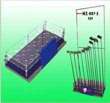 What Is A Rack Rate In Golf by 301 Moved Permanently