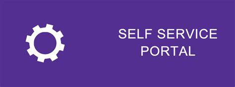 nyu housing portal self service portal nyu shanghai