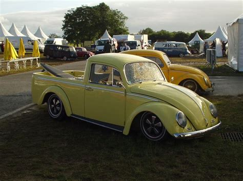 volkswagen bug truck 27 best vw bug images on vw beetles vw