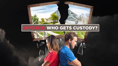 divorce house mortgage divorce who gets custody platinum home mortgage