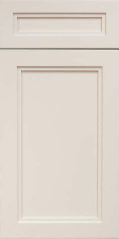 Executive Cabinetry Door Styles