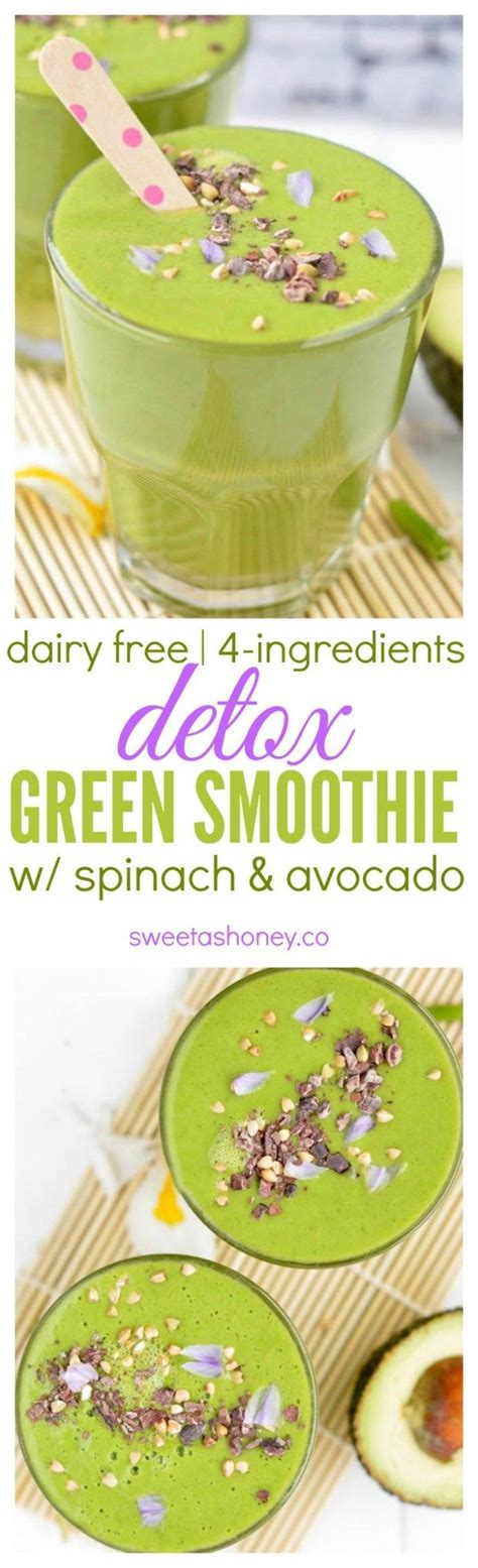 Green Detox Smoothie For Diabetes by Best 25 Diabetic Smoothie Recipes Ideas On
