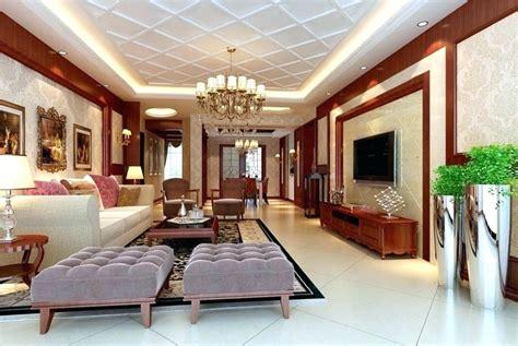 modern ceiling design pictures modern ceiling design