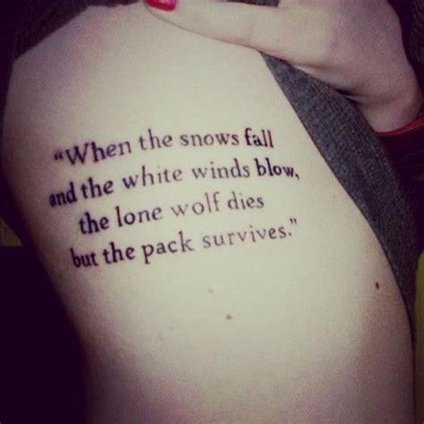 tattoo quote quiz game tattoos quotes quotesgram