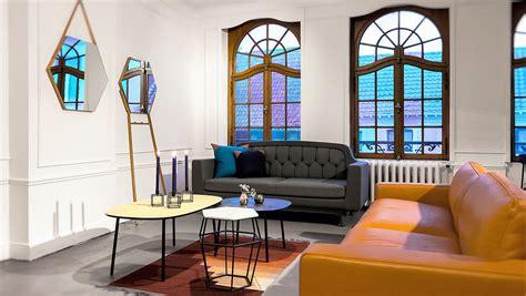 design meubels limburg evolution interieurwinkel design meubels limburg