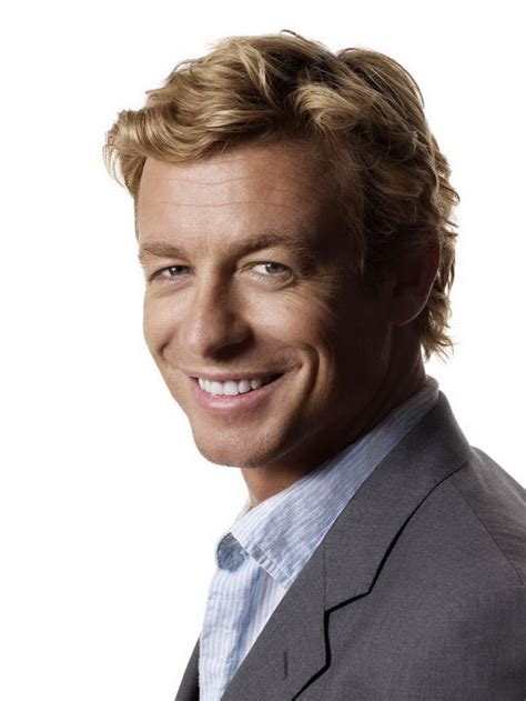 best male celebrity hairstyles 2013 2012 celebrity hairstyles for men for life and style