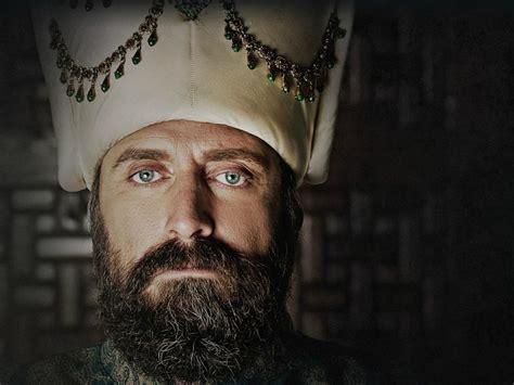 sultan otomano llamado el magnifico por qu 233 el sult 225 n suleiman fue m 225 s magn 237 fico de lo que