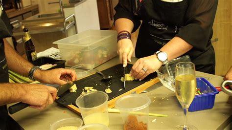 atelier de cuisine luxembourg atelier de cuisine luxembourg 28 images cours de