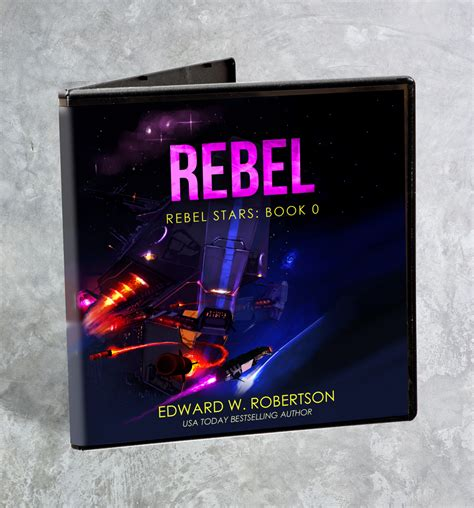 so you the chicago rebels series books the rebel series mooney graphicsmooney graphics