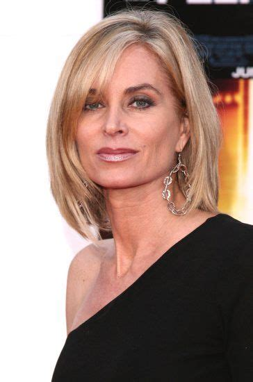 eileen davidson hair cut 117 best eileen davidson images on pinterest eileen