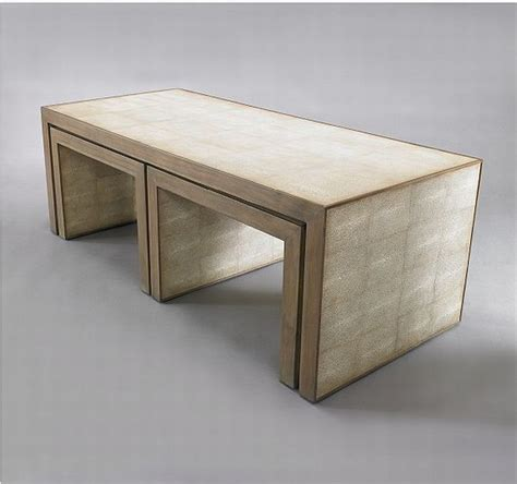 coffee tables ideas perfect minimalist coffee table furniture diy modern coffee table