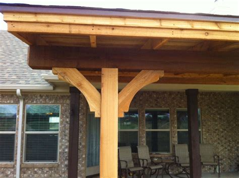 simple royce city patio cover with shingles hundt patio simple royce city patio cover with shingles hundt patio