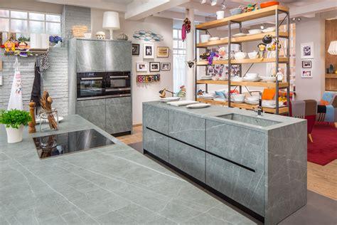 la cocina de hoy 8467046554 as 237 es la nueva cocina de karlos argui 241 ano blog de hogarmania