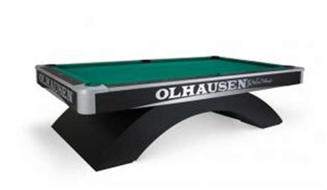 pool tables columbus ohio tables dublin ohio home decoration club