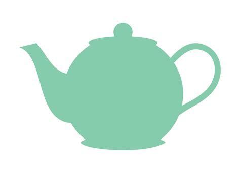 tea pot teapot clipart cc kitchen utensils clip art