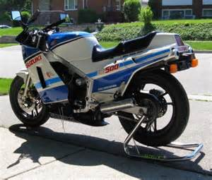 1985 Suzuki Gsxr 750 For Sale Gsx R 750 Archives Page 3 Of 6 Sportbikes For Sale