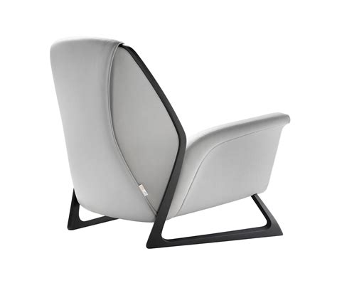 poltrona frau prices luft lounge chairs from poltrona frau architonic