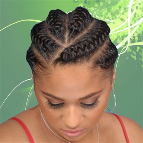 hair salons specializing african american hairstyles kone african hair braiding 4821 s kent des moines road