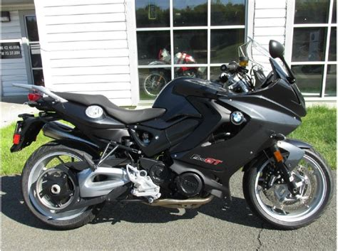 used bmw f800gt for sale bmw f800gt motorcycles for sale in new york