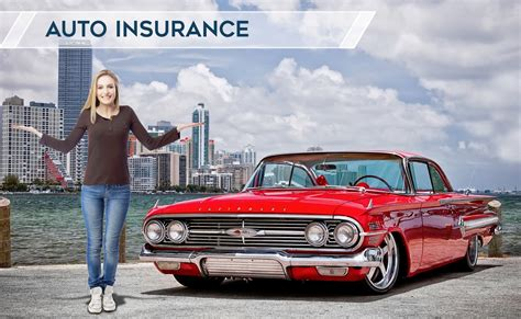 car insurace florida cheap auto insurance diverse