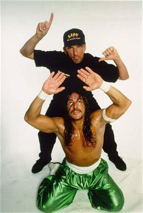 bill alfonso images sabu and fonzie wallpaper and