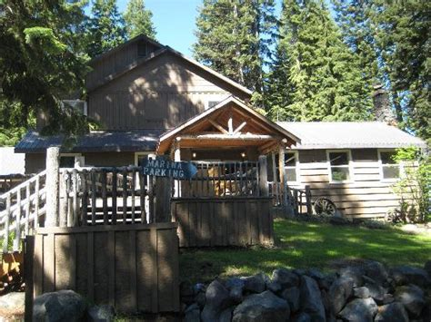 Odell Lake Cabins odell lake lodge updated 2017 hotel reviews crescent lake or tripadvisor