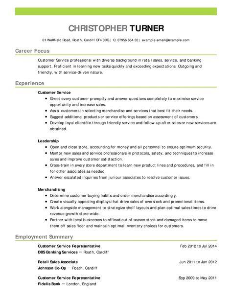 job resume template 0b6370ab6ed1 thegimp