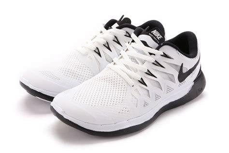 mens nike 5 0 running shoes nike free 5 0 2015 mens running shoes classic white uk