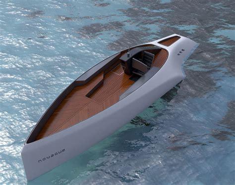 Sailboat Windows Designs Solar Panel Boat Design Tuvie