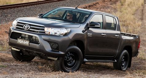 closest toyota toyota s australian technical centre to close by 2016