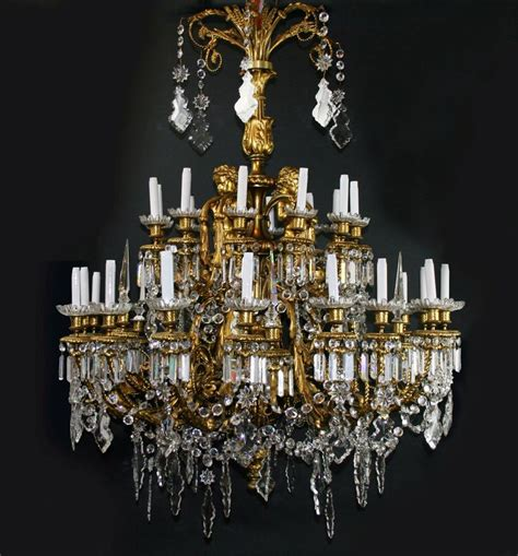 Roxanne Crystal Chandelier 1000 Images About Chandeliers On Pinterest Louis Xvi