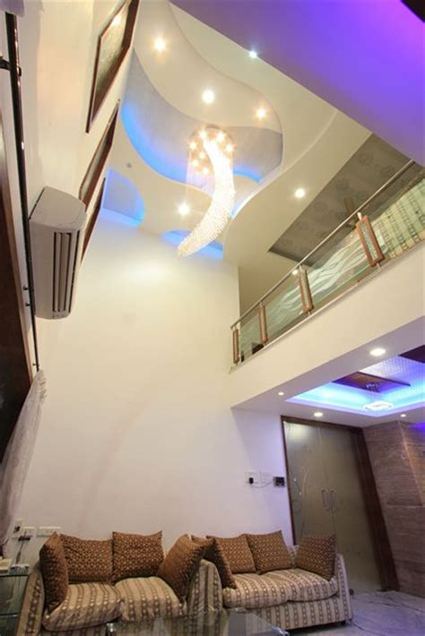 home designer pro ceiling height double height ceiling in the living area has an exclusive